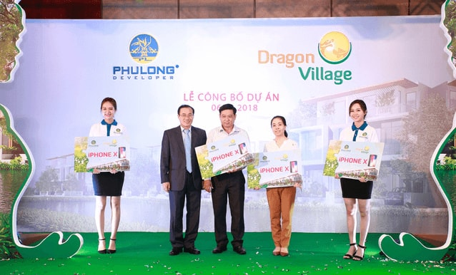 dragon_village_quan_9