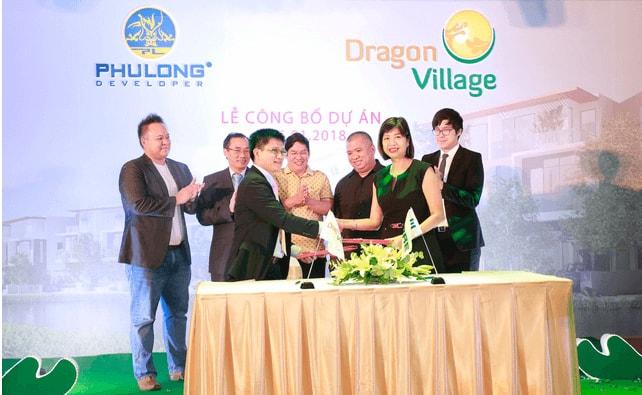 nha_pho_biet_thu_dragon_village