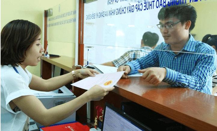 van_phong_cong_chung