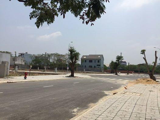dự án đất nền quận 9