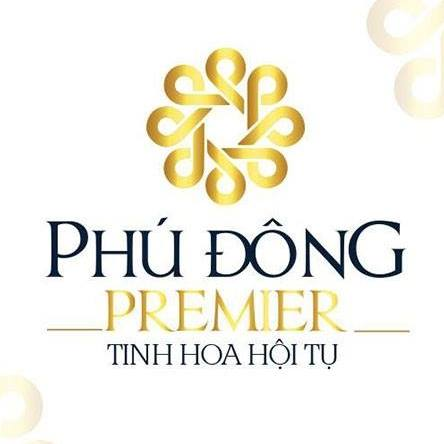 can ho chung cu phu dong premier pham van dong 8
